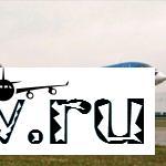 10 лет назад состоялся первый полёт самолёта Sukhoi Superjet 100