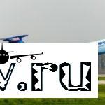 Алроса заменит Ту-134Б и Ту-154 на Boeing 737-700