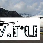 Показатели Austrian Airlines за февраль
