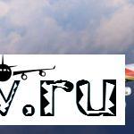 Air Belgium начинает полёты в конце апреля