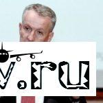 Питер Белью меняет Malaysia Airlines на Ryanair