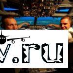 airBaltic хочет набрать сто пилотов