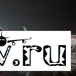 Eurowings в течение зимы отменит 300 рейсов