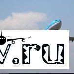 KLM отменила возвращение в Казахстан