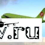 S7 Airlines соединит Петербург и Аликанте летом