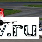 Lufthansa получила разрешение на LGW