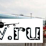 Azur Air переезжает во Внуково