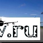 jetBlue хочет присоединиться к трансатлантической гонке за Ирландию