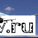 Boeing 787-8 из Урумчи появится летом в Пулково