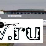 Литовская AviaAM Leasing продала Airbus A321 вместе с российским арендатором