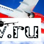 Air Berlin закроется 28 октября