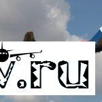 Azur Air больше не летает из Германии