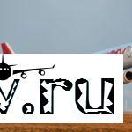 TrueNoord докупил Embraer'ов
