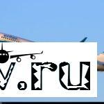 Enter Air собирает пакетных туристов Польши